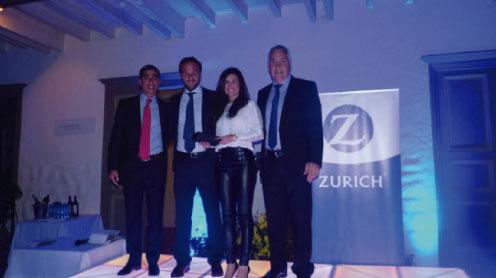premio-zurich